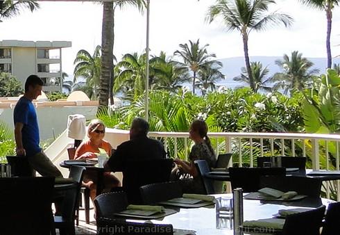 The Fairmont Kea Lani Maui Luxury In Wailea