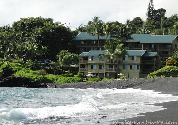 Hana Kai Maui