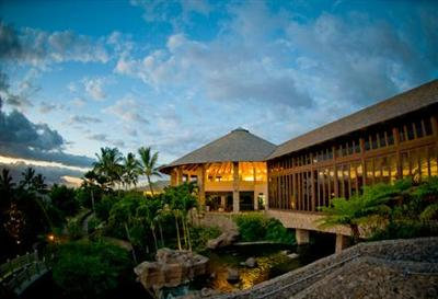 Hotel Wailea<br>(photo courtesy of Hotels Combined)