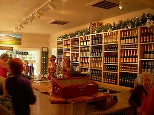 Budget Maui Activity Free Wine Tasting
