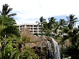 The Grand Wailea Resort