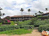 Picture of Makena Surf Resort, Maui, Hawaii