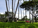 Picture of Wailea Elua Village vacation rentals in Maui, Hawaii.