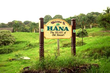 Hana, Maui: Why Do So Many People Make This Iconic Trip?
