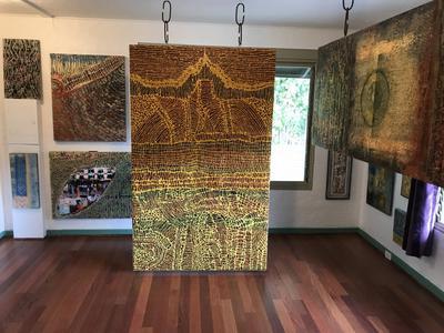 Pukalani Gallery