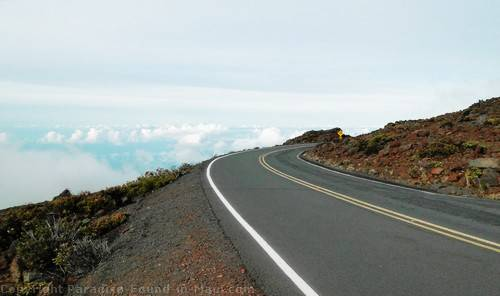 Haleakala Highway Quick Drive Guide - How to Get to the