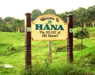 Welcome to Hana Sign