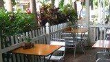 Penne Pasta Cafe on Maui Hawaii